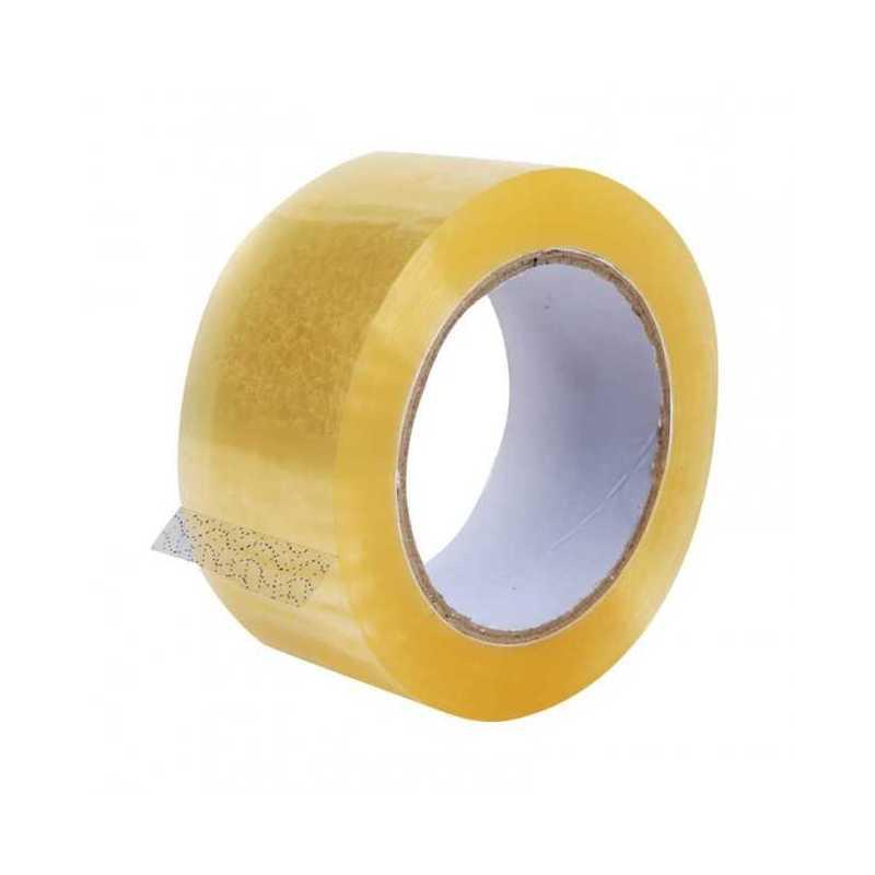 ROULEAUX ADHESIF PVC PAR 8