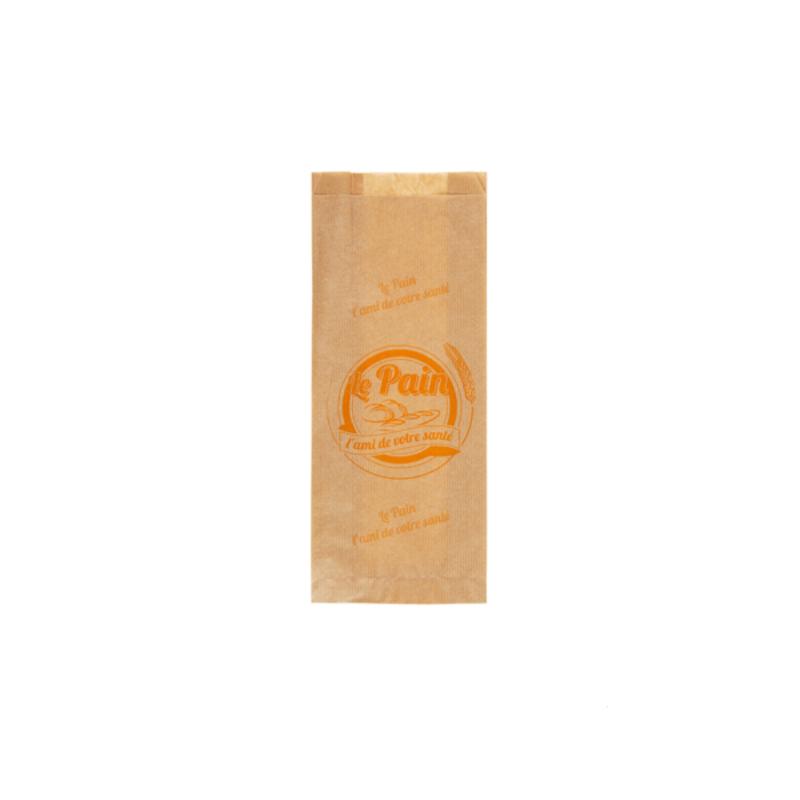 Sacs Classiques Brun Papier Kraft Brun