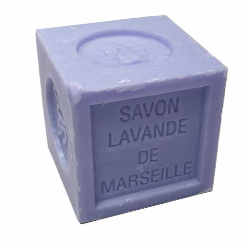 Savon de Marseille Artisanal