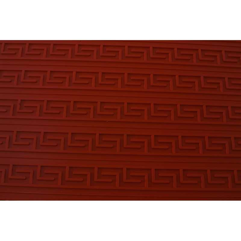 TAPIS RELIEF 560x390 EN SILICONE